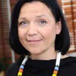 Joanna Kos-Krauze (jury 2017)