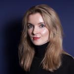 Anna Zamecka (jury 2017)