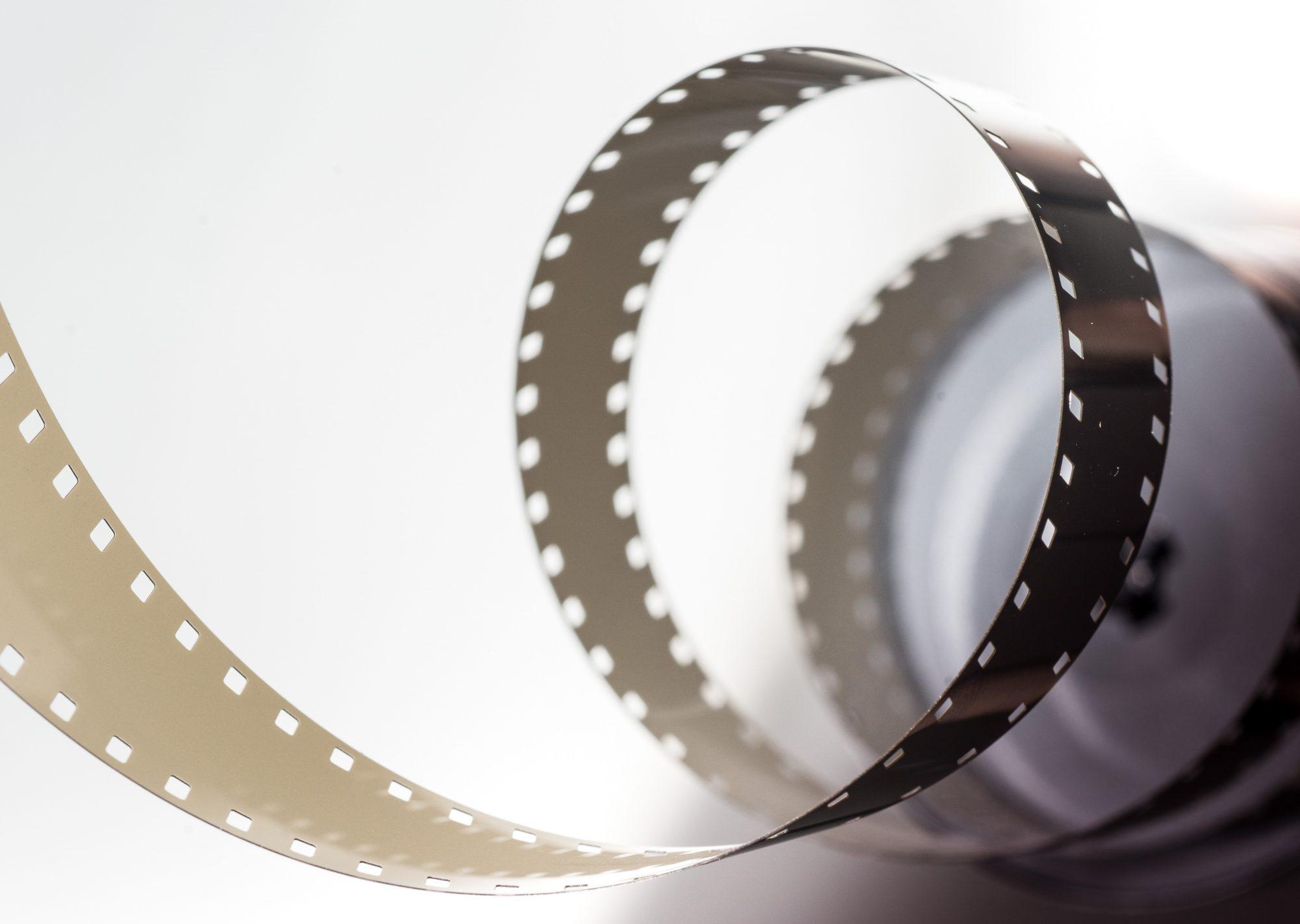 14. Jewish Motifs Intl. Film Festival